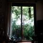 Miyukiさんのお部屋写真 #4
