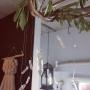marshさんのお部屋写真 #5