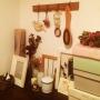 lilyさんのお部屋写真 #5