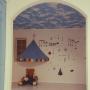 i.motomuraさんのお部屋写真 #2