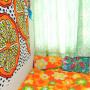 nana.maroさんのお部屋写真 #2
