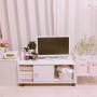 Yuriさんのお部屋写真 #2