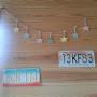 Mikaさんのお部屋写真 #3