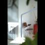 Design papa Ka-tuさんのお部屋写真 #2
