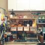 ninaさんのお部屋写真 #3
