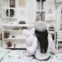 myu-momさんのお部屋写真 #5