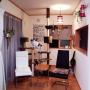 kamekoさんのお部屋写真 #4