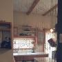 tsunatanさんのお部屋写真 #3