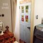 amelie1259さんのお部屋写真 #2