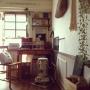 anzuchuanzuさんのお部屋写真 #4
