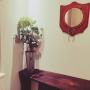 PONさんのお部屋写真 #4