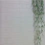 heart.emiemi57.whiteさんのお部屋写真 #4