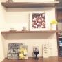 emaemaさんのお部屋写真 #4