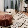 Konamiさんのお部屋写真 #5