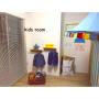 kanaさんのお部屋写真 #2