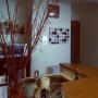anrinyuさんのお部屋写真 #3