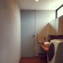 charさんのお部屋写真 #4
