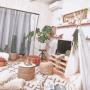 Konamiさんのお部屋写真 #3