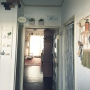 yu_kiさんのお部屋写真 #3