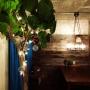timudonさんのお部屋写真 #5