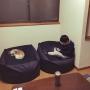 Shihoさんのお部屋写真 #2
