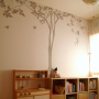 SangSang  Hooさんのお部屋写真 #4