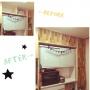 spiさんのお部屋写真 #3