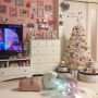 konomiさんのお部屋写真 #5