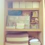 NANA-MINONさんのお部屋写真 #3