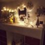 yumi64さんのお部屋写真 #5