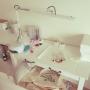 ichimaさんのお部屋写真 #3