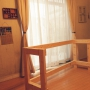 moshi.kame.houseさんのお部屋写真 #4