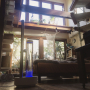 yururi-8239223さんのお部屋写真 #3