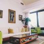 Sakiさんのお部屋写真 #3