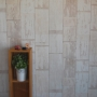 interieur_refolifeさんのお部屋写真 #2