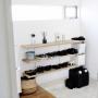 takimoto-manamiさんのお部屋写真 #5