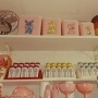 komatsuさんのお部屋写真 #5