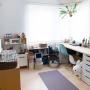 Katsuraさんのお部屋写真 #5