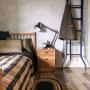yupinokoさんのお部屋写真 #2