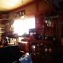 tikuwaさんのお部屋写真 #5