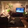 shinさんのお部屋写真 #4