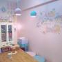 mottyanさんのお部屋写真 #2