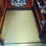 chanplesさんのお部屋写真 #2