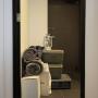 hmさんのお部屋写真 #3