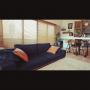 Rikokkumamaさんのお部屋写真 #2