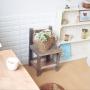 Geminiさんのお部屋写真 #5