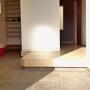 yotsubaさんのお部屋写真 #4