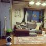 mizuさんのお部屋写真 #3