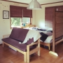 Tomokoさんのお部屋写真 #3