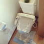 kotakomさんのお部屋写真 #5